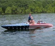Red-white-blue-Boat-2