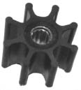 Replacement Impeller for Nicson Water Pump (C)