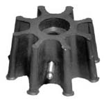 Replacement Impeller for Neovane Water Pump (A)