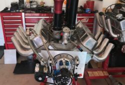 Used Parts for Sale « Categories « DragBoatCity com