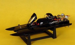 drag-boats-blank-black-06