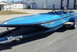 Boats for Sale « Categories « DragBoatCity com